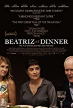 Primary image for Beatriz at Dinner