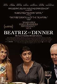 Bữa Tối Dành Cho Beatriz