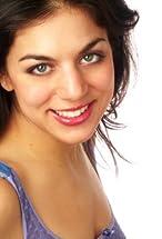 Nadia DiGiallonardo's primary photo