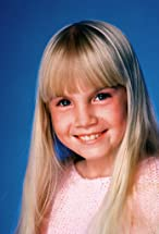 Heather O'Rourke's primary photo