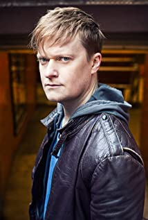 Steven Boyer Picture