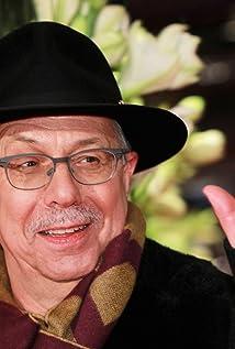 Dieter Kosslick Picture