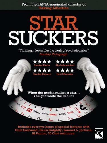 image Starsuckers Watch Full Movie Free Online