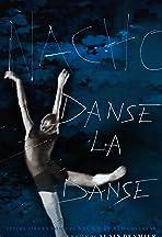 Danse la danse, Nacho Duato