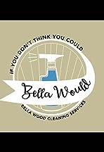 Bella Would