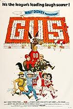 Gus(1976)