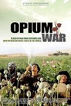 Image of Opium War