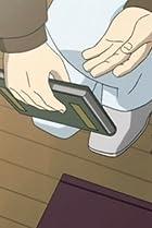 Image of Fullmetal Alchemist: Kokka renkinjutsushi shikaku shiken