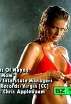 Fountains of Wayne: Stacy's Mom