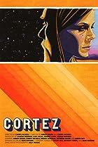 Image of Cortez