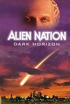 Image of Alien Nation: Dark Horizon
