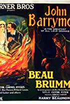 Image of Beau Brummel