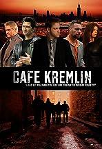 Cafe Kremlin