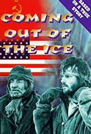 Coming Out of the Ice Poster
