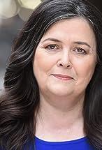 Mary Agnes Shearon's primary photo