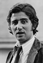 Rolf Zacher's primary photo