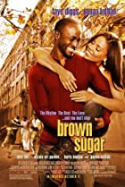 Image of Brown Sugar