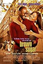 Image of Brown Sugar