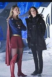 superman returns imdb parents guide