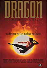 Dragon: The Bruce Lee Story(1993)