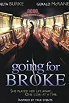 Image of Going for Broke
