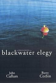 Blackwater Elegy Poster