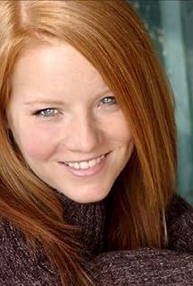 Pamela Walworth Picture