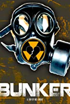 Primary image for Bunker