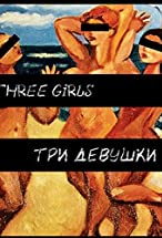 Primary image for Three Girls