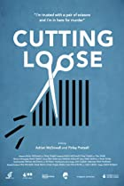 Image of Cutting Loose