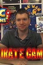 Image of Irate Gamer Neo