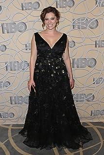 Rachel Bloom New Picture - Celebrity Forum, News, Rumors, Gossip
