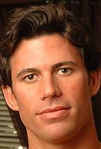 Nicholas Alexander Ferroni's primary photo