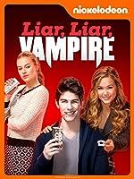 Liar Liar Vampire(2015)