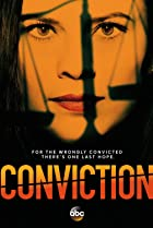 Image of Conviction