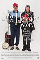 Image of The Stig-Helmer Story