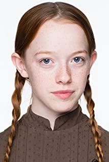 Amybeth McNulty New Picture - Celebrity Forum, News, Rumors, Gossip