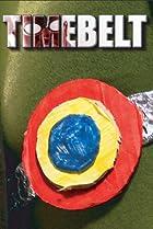 Image of Time Belt