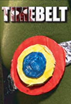 Primary image for Time Belt