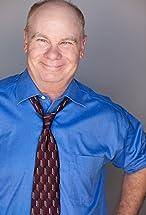 Steven M. Porter's primary photo