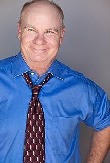 Steven M. Porter Picture