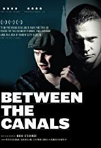 Between the Canals
