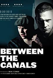 Between the Canals (2011) Poster - Movie Forum, Cast, Reviews