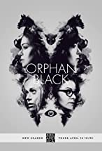 Primary image for Orphan Black
