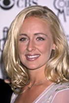 Image of Mindy McCready