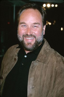 richard karn 2016