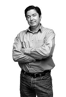 John F.K. Parenteau Picture