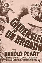 Image of Gildersleeve on Broadway