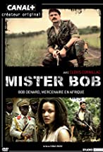 Primary image for Mister Bob