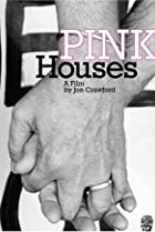 Image of Pink Houses